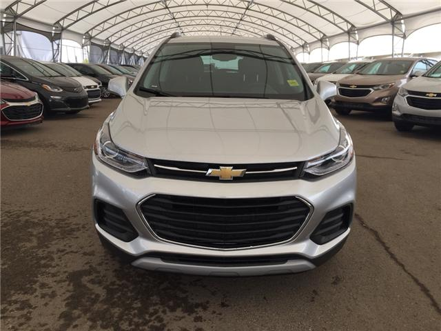 2019 Chevrolet Trax LT (Stk: 174086) in AIRDRIE - Image 2 of 19