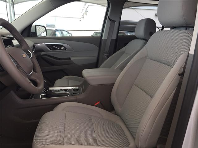 2019 Chevrolet Traverse LT (Stk: 174348) in AIRDRIE - Image 8 of 24