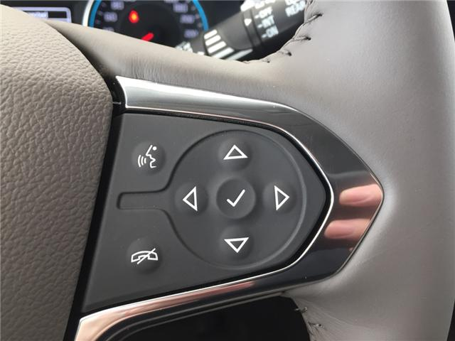 2019 Chevrolet Traverse LT (Stk: 174348) in AIRDRIE - Image 20 of 24