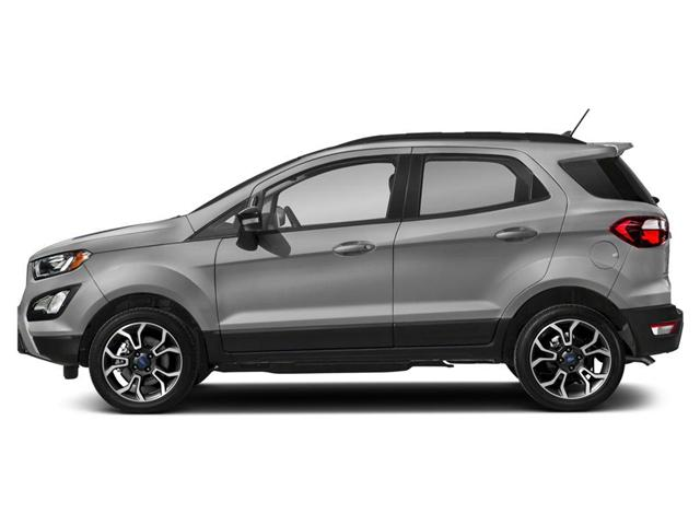 2019 Ford EcoSport SES (Stk: 1913990) in Ottawa - Image 2 of 9