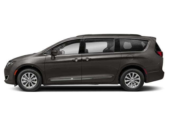 2018 Chrysler Pacifica Touring-L Plus (Stk: D8380A) in Ottawa - Image 2 of 9