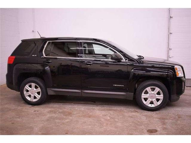 2015 GMC Terrain SLE - BACKUP CAM * TOUCH SCREEN * SAT RADIO (Stk: B3843) in Napanee - Image 1 of 30
