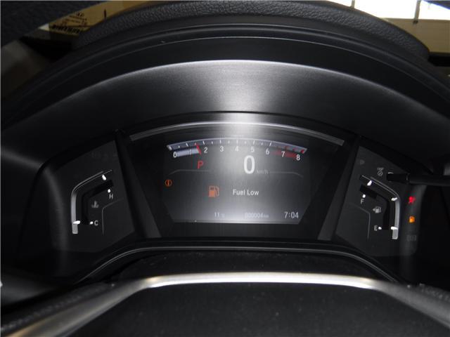 2019 Honda CR-V LX (Stk: 1923) in Lethbridge - Image 12 of 16