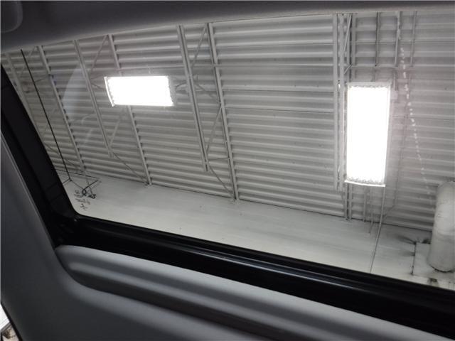 2019 Honda Civic Touring (Stk: 1888) in Lethbridge - Image 16 of 19