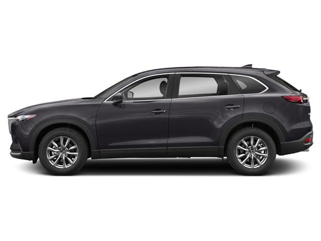 2019 Mazda CX-9 GS (Stk: P7231) in Barrie - Image 2 of 9