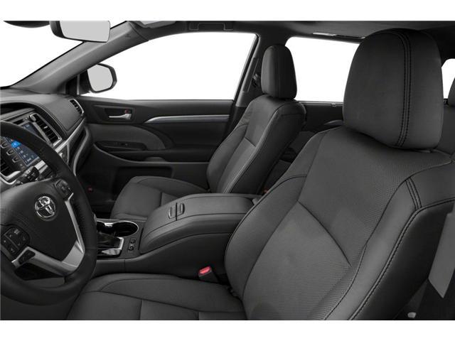 2019 Toyota Highlander Limited (Stk: 987835) in Brampton - Image 6 of 9