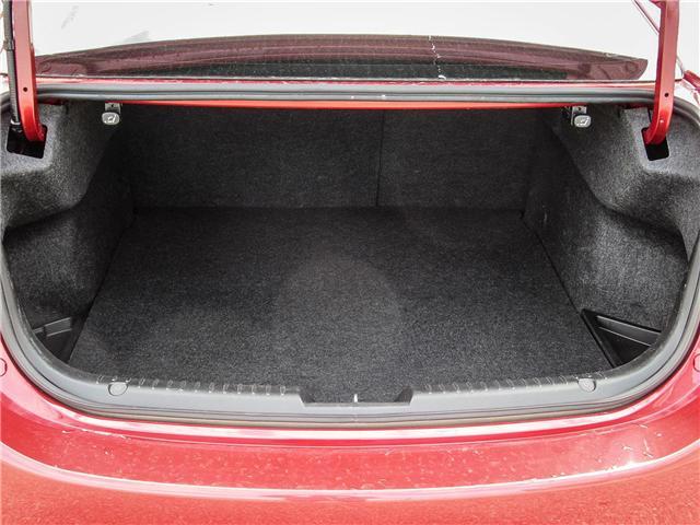 2015 Mazda MAZDA6 GS (Stk: P5100) in Ajax - Image 18 of 22