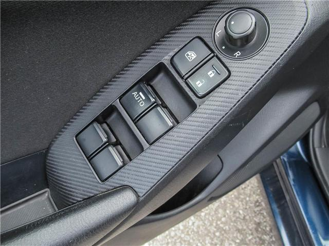 2016 Mazda Mazda3 GS (Stk: P5085) in Ajax - Image 9 of 23