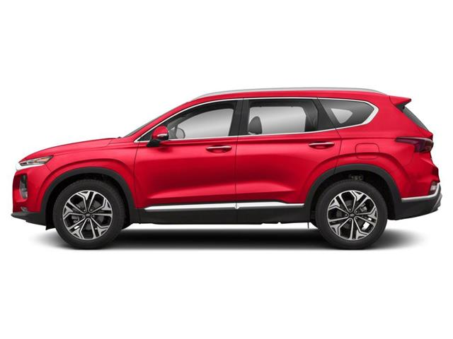2019 Hyundai Santa Fe Ultimate 2.0 (Stk: 9SF1306) in Leduc - Image 2 of 9