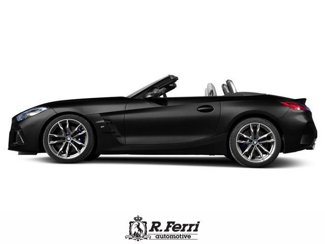 2020 BMW Z4 M40i (Stk: 28307) in Woodbridge - Image 2 of 3