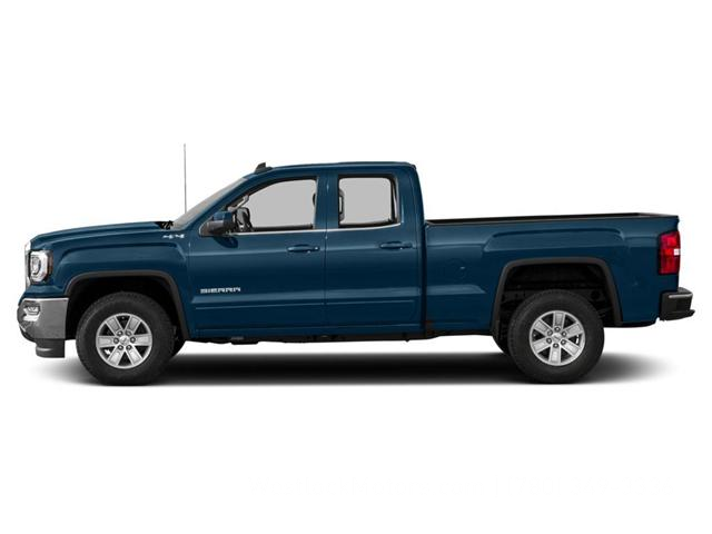 2019 GMC Sierra 1500 Limited Base (Stk: 19T182) in Westlock - Image 2 of 9