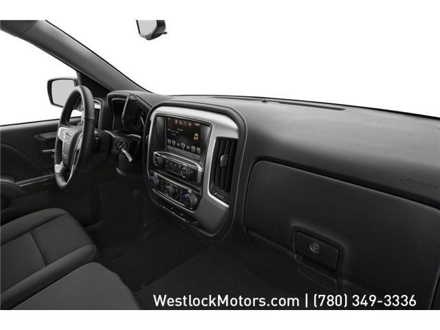 2019 GMC Sierra 1500 Limited Base (Stk: 19T182) in Westlock - Image 9 of 9