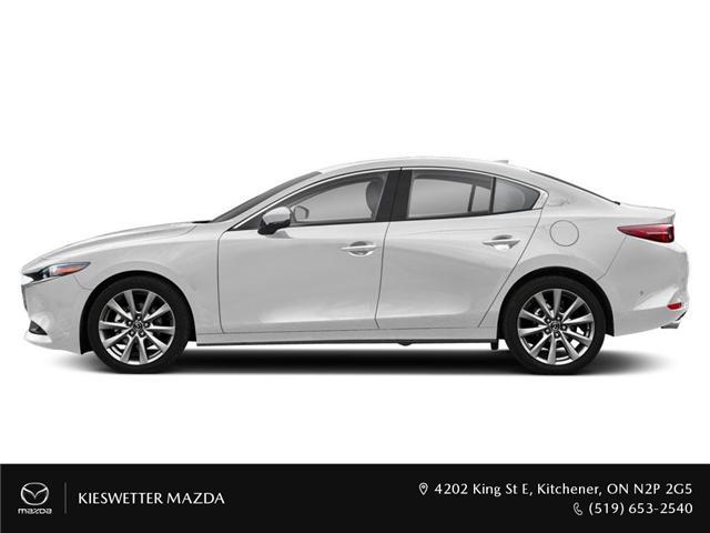 2019 Mazda Mazda3 GT (Stk: 35433) in Kitchener - Image 2 of 9
