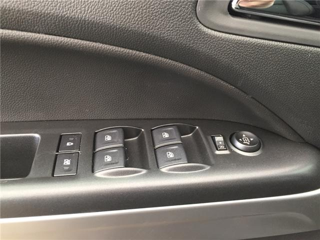 2019 Chevrolet Colorado ZR2 (Stk: 173805) in AIRDRIE - Image 11 of 19