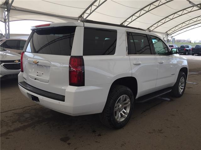 2019 Chevrolet Tahoe LS (Stk: 173630) in AIRDRIE - Image 6 of 21
