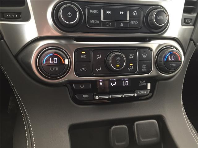 2019 Chevrolet Tahoe LS (Stk: 173630) in AIRDRIE - Image 20 of 21