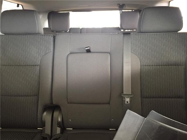 2019 Chevrolet Tahoe LS (Stk: 173630) in AIRDRIE - Image 21 of 21