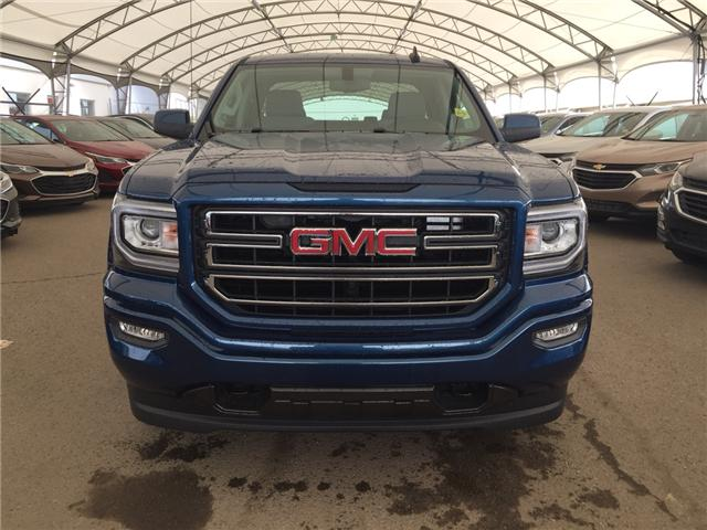 2019 GMC Sierra 1500 Limited Base (Stk: 174768) in AIRDRIE - Image 2 of 17