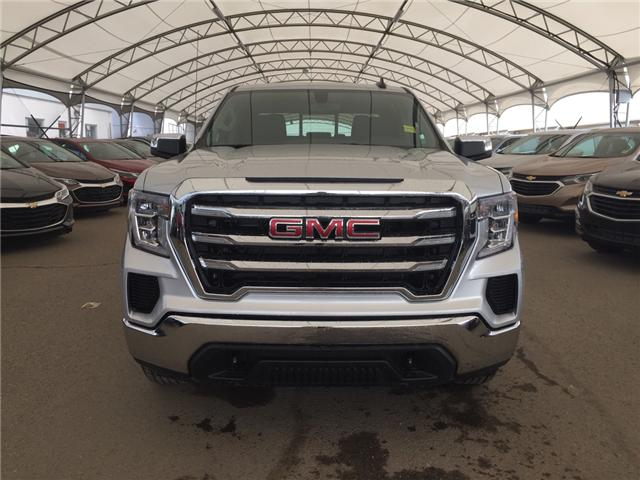 2019 GMC Sierra 1500 SLE (Stk: 174351) in AIRDRIE - Image 2 of 20
