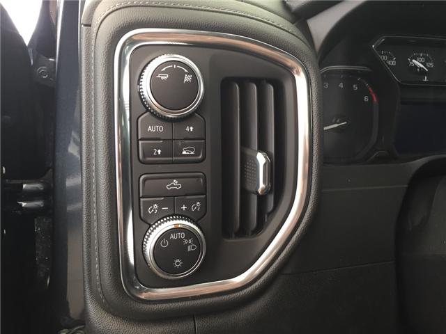 2019 GMC Sierra 1500 SLE (Stk: 174345) in AIRDRIE - Image 7 of 19