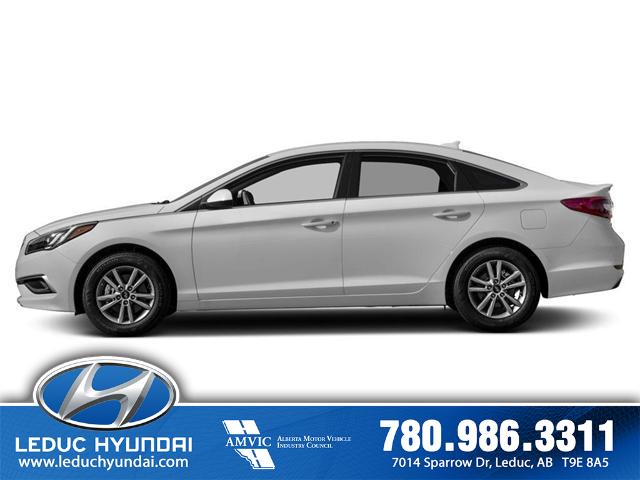 2015 Hyundai Sonata GL (Stk: PL0143A) in Leduc - Image 2 of 9
