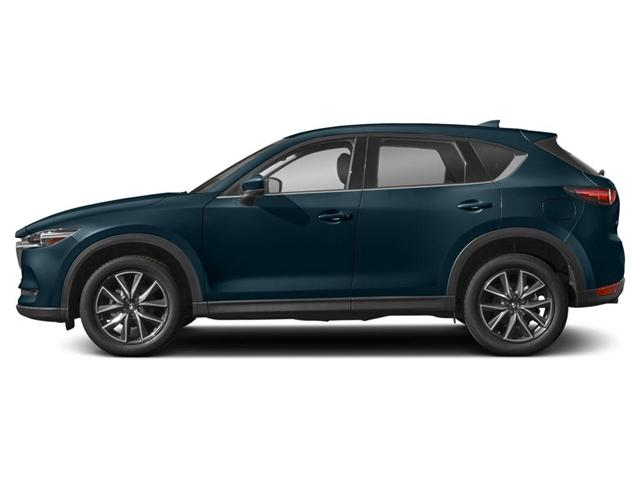 2018 Mazda CX-5 GT (Stk: P7247) in Barrie - Image 2 of 9
