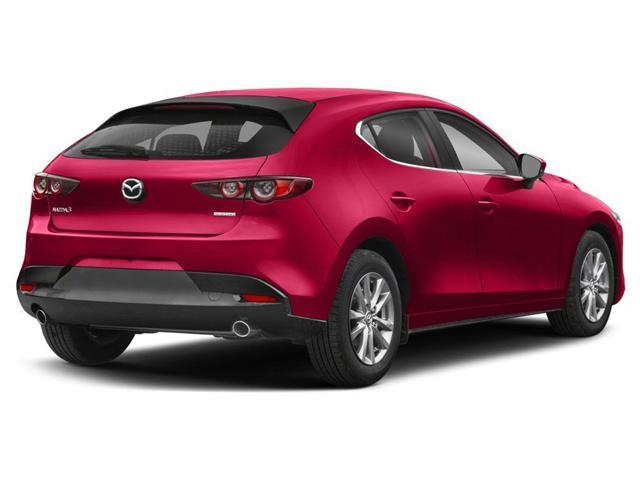 2019 Mazda Mazda3 GX (Stk: P7260) in Barrie - Image 3 of 9