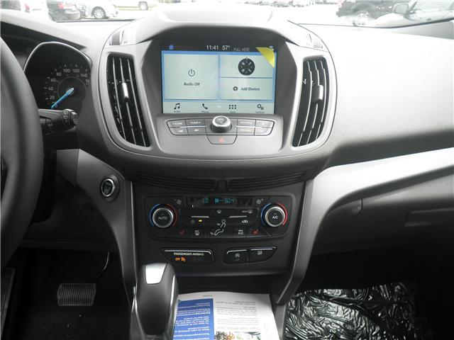 2019 Ford Escape SEL (Stk: 1913890) in Ottawa - Image 10 of 11