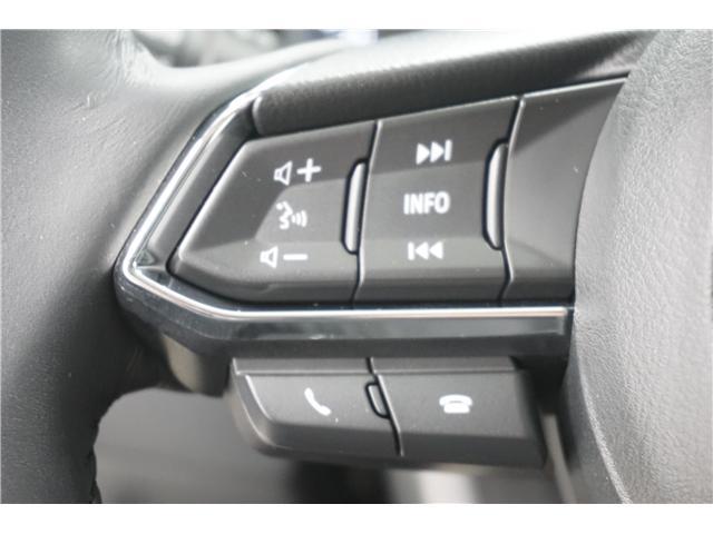 2018 Mazda CX-5 GS (Stk: V19140A) in Sault Ste. Marie - Image 14 of 22