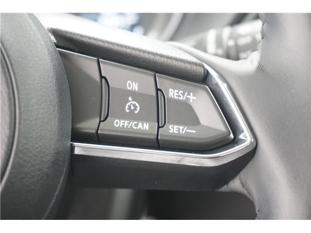 2018 Mazda CX-5 GS (Stk: V19140A) in Sault Ste. Marie - Image 15 of 22