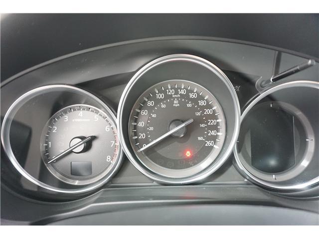 2018 Mazda CX-5 GS (Stk: V19140A) in Sault Ste. Marie - Image 16 of 22