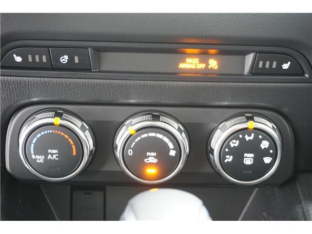 2018 Mazda CX-5 GS (Stk: V19140A) in Sault Ste. Marie - Image 19 of 22