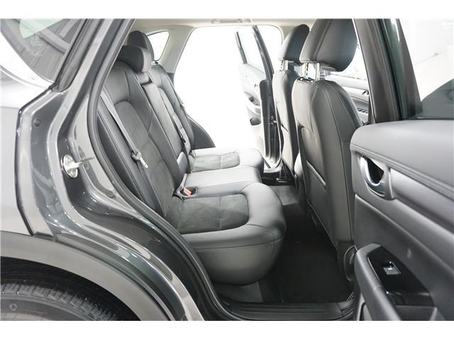 2018 Mazda CX-5 GS (Stk: V19140A) in Sault Ste. Marie - Image 11 of 22
