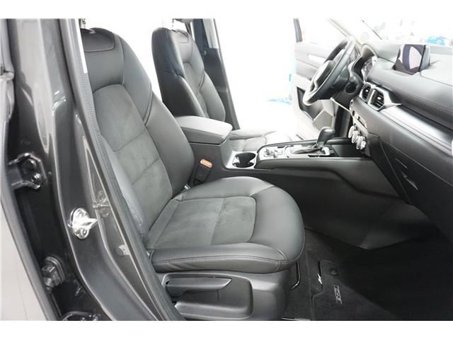 2018 Mazda CX-5 GS (Stk: V19140A) in Sault Ste. Marie - Image 12 of 22