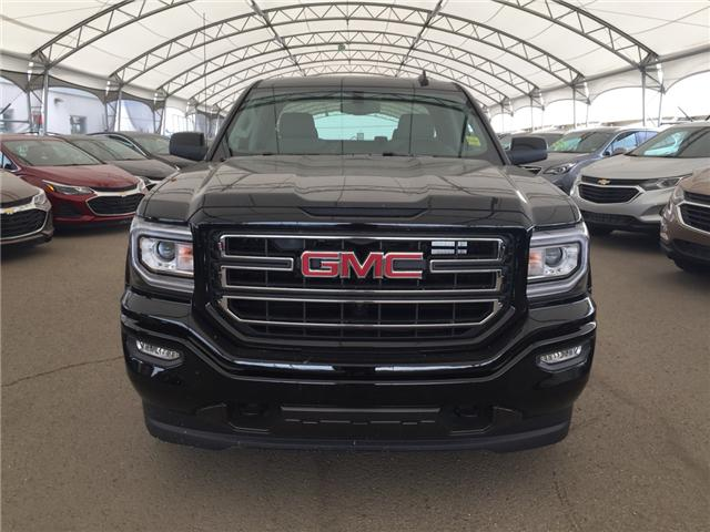 2019 GMC Sierra 1500 Limited Base (Stk: 175034) in AIRDRIE - Image 2 of 17