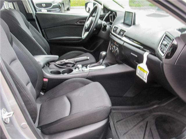 2015 Mazda Mazda3 GS (Stk: P5134) in Ajax - Image 15 of 22