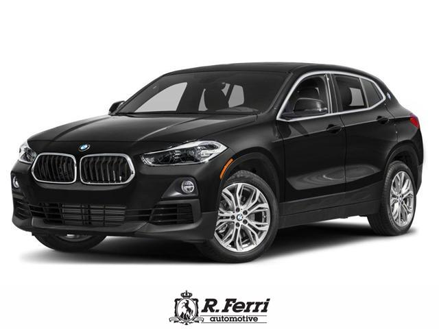 2019 BMW X2 xDrive28i (Stk: 28297) in Woodbridge - Image 1 of 9
