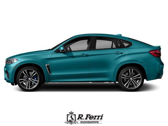 2019 BMW X6 M Base (Stk: 28320) in Woodbridge - Image 2 of 9