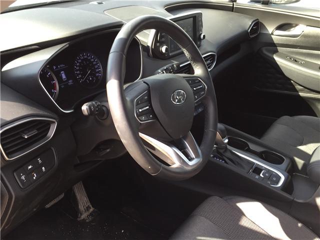 2019 Hyundai Santa Fe Preferred 2.0 (Stk: B7311) in Saskatoon - Image 13 of 26