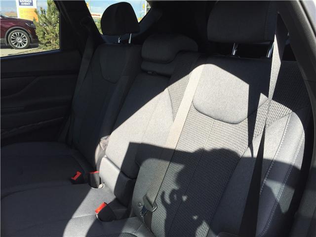 2019 Hyundai Santa Fe Preferred 2.0 (Stk: B7311) in Saskatoon - Image 15 of 26