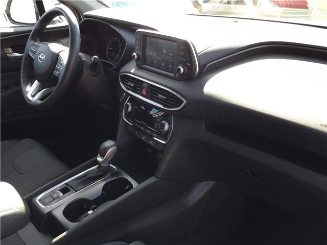 2019 Hyundai Santa Fe Preferred 2.0 (Stk: B7311) in Saskatoon - Image 16 of 26