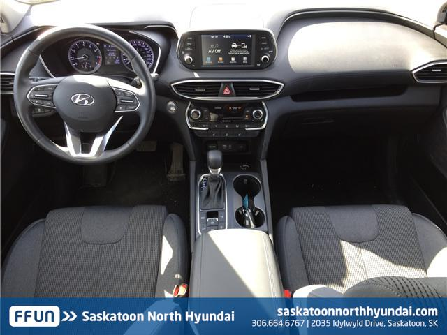 2019 Hyundai Santa Fe Preferred 2.0 (Stk: B7311) in Saskatoon - Image 26 of 26