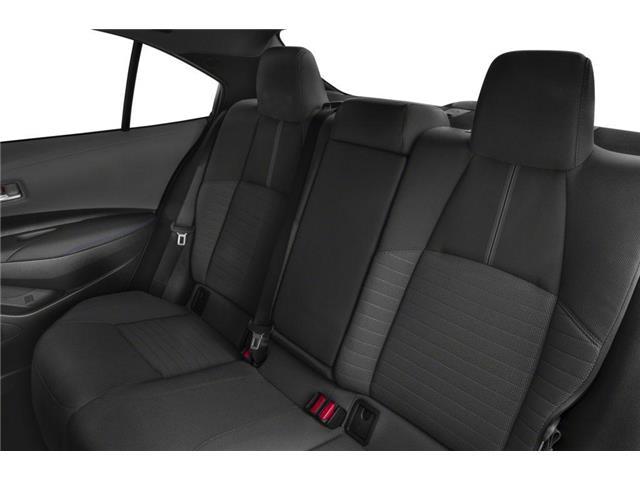 2020 Toyota Corolla SE (Stk: 2458) in Brampton - Image 7 of 8