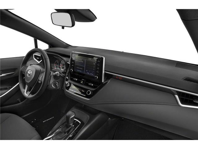 2020 Toyota Corolla SE (Stk: 2458) in Brampton - Image 8 of 8