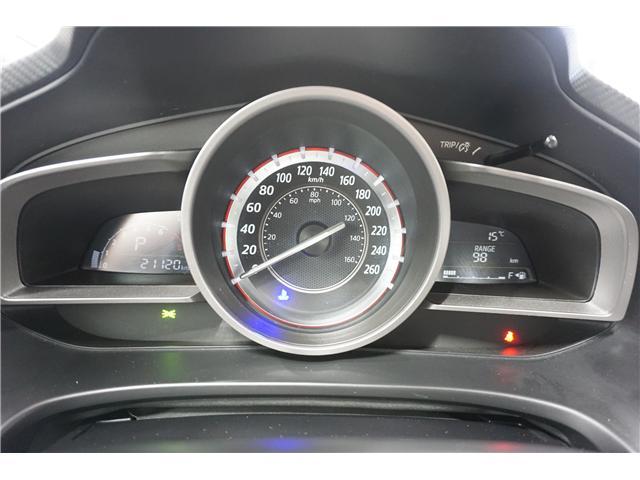 2015 Mazda Mazda3 GS (Stk: MP0535) in Sault Ste. Marie - Image 14 of 18