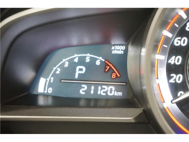 2015 Mazda Mazda3 GS (Stk: MP0535) in Sault Ste. Marie - Image 15 of 18