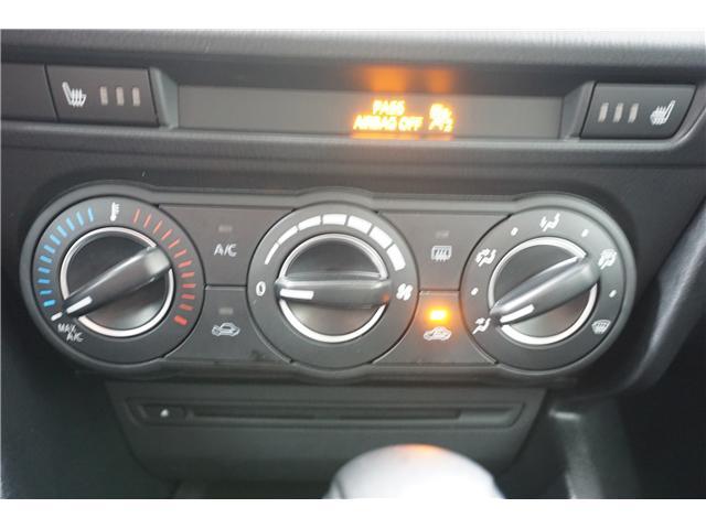 2015 Mazda Mazda3 GS (Stk: MP0535) in Sault Ste. Marie - Image 17 of 18