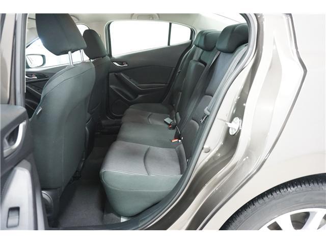 2015 Mazda Mazda3 GS (Stk: MP0535) in Sault Ste. Marie - Image 8 of 18
