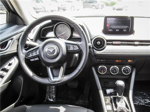 2019 Mazda CX-3 GS (Stk: P5060) in Ajax - Image 12 of 21