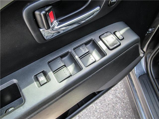 2017 Mazda Mazda5 GT (Stk: P5062) in Ajax - Image 9 of 22